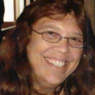 Jeanne Hastings