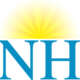 New Horizons Concierge Firm Recreation Therapy Services