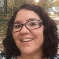 Lori Schweyer